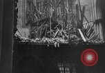 Image of Cologne Cathedral Cologne Germany, 1943, second 49 stock footage video 65675043454