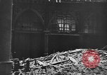 Image of Cologne Cathedral Cologne Germany, 1943, second 51 stock footage video 65675043454
