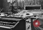 Image of Cologne Cathedral Cologne Germany, 1943, second 56 stock footage video 65675043454