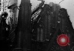Image of Cologne Cathedral Cologne Germany, 1943, second 60 stock footage video 65675043454