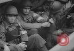 Image of United States troops Oran Algeria, 1943, second 55 stock footage video 65675043458