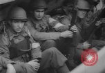 Image of United States troops Oran Algeria, 1943, second 56 stock footage video 65675043458