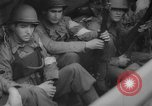 Image of United States troops Oran Algeria, 1943, second 58 stock footage video 65675043458