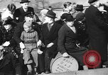 Image of British warships Norway, 1940, second 13 stock footage video 65675043459