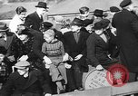 Image of British warships Norway, 1940, second 14 stock footage video 65675043459