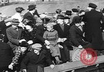 Image of British warships Norway, 1940, second 15 stock footage video 65675043459