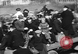 Image of British warships Norway, 1940, second 16 stock footage video 65675043459