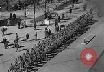 Image of British warships Norway, 1940, second 23 stock footage video 65675043459