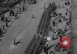 Image of British warships Norway, 1940, second 28 stock footage video 65675043459