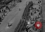 Image of British warships Norway, 1940, second 29 stock footage video 65675043459
