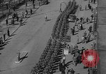 Image of British warships Norway, 1940, second 31 stock footage video 65675043459