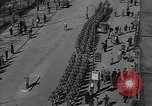 Image of British warships Norway, 1940, second 32 stock footage video 65675043459