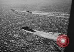 Image of British warships Norway, 1940, second 33 stock footage video 65675043459
