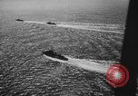 Image of British warships Norway, 1940, second 34 stock footage video 65675043459