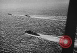 Image of British warships Norway, 1940, second 35 stock footage video 65675043459