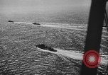 Image of British warships Norway, 1940, second 36 stock footage video 65675043459