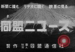 Image of Chinese troops China, 1940, second 2 stock footage video 65675043466