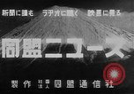 Image of Chinese troops China, 1940, second 3 stock footage video 65675043466