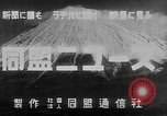 Image of Chinese troops China, 1940, second 5 stock footage video 65675043466