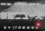 Image of Chinese troops China, 1940, second 7 stock footage video 65675043466