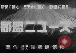 Image of Chinese troops China, 1940, second 9 stock footage video 65675043466