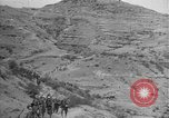 Image of Chinese troops China, 1940, second 54 stock footage video 65675043466