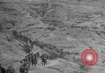 Image of Chinese troops China, 1940, second 55 stock footage video 65675043466