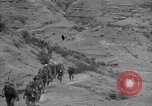 Image of Chinese troops China, 1940, second 56 stock footage video 65675043466