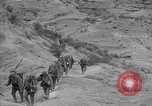 Image of Chinese troops China, 1940, second 57 stock footage video 65675043466