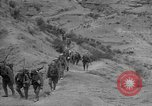 Image of Chinese troops China, 1940, second 58 stock footage video 65675043466