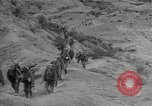 Image of Chinese troops China, 1940, second 59 stock footage video 65675043466