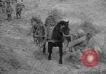 Image of Chinese troops China, 1940, second 60 stock footage video 65675043466