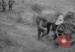 Image of Chinese troops China, 1940, second 62 stock footage video 65675043466