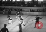 Image of Japanese college boys Japan, 1940, second 40 stock footage video 65675043468