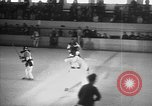 Image of Japanese college boys Japan, 1940, second 41 stock footage video 65675043468