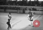 Image of Japanese college boys Japan, 1940, second 42 stock footage video 65675043468