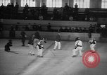 Image of Japanese college boys Japan, 1940, second 53 stock footage video 65675043468