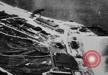 Image of British bomber and troops United Kingdom, 1941, second 18 stock footage video 65675043470