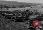 Image of British bomber and troops United Kingdom, 1941, second 23 stock footage video 65675043470