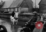 Image of British bomber and troops United Kingdom, 1941, second 31 stock footage video 65675043470