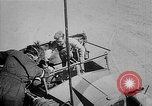 Image of Somaliland Camel Corps East Africa, 1940, second 15 stock footage video 65675043471