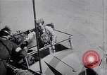 Image of Somaliland Camel Corps East Africa, 1940, second 16 stock footage video 65675043471