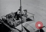 Image of Somaliland Camel Corps East Africa, 1940, second 17 stock footage video 65675043471