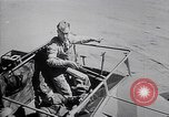 Image of Somaliland Camel Corps East Africa, 1940, second 18 stock footage video 65675043471
