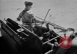 Image of Somaliland Camel Corps East Africa, 1940, second 19 stock footage video 65675043471