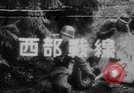 Image of German soldiers European Theater, 1940, second 1 stock footage video 65675043472