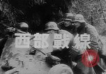 Image of German soldiers European Theater, 1940, second 3 stock footage video 65675043472