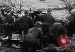 Image of German soldiers European Theater, 1940, second 19 stock footage video 65675043472