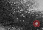 Image of German soldiers European Theater, 1940, second 26 stock footage video 65675043472