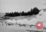 Image of German soldiers European Theater, 1940, second 31 stock footage video 65675043472
